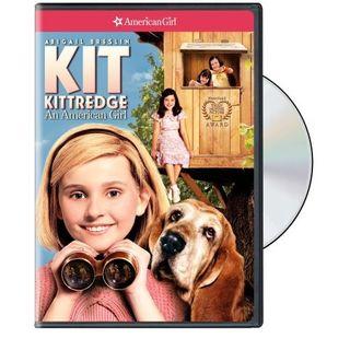 Kit-kittredge