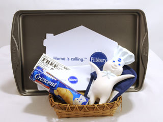 Pillsbury-gift-basket