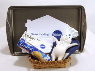 Pillsbury-gift-basket