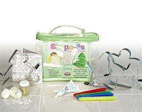 Shape-its-holiday-kit