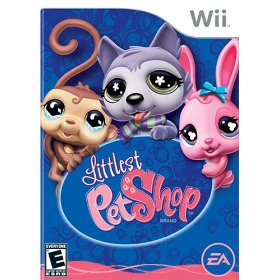Littlest-pet-shop-wii