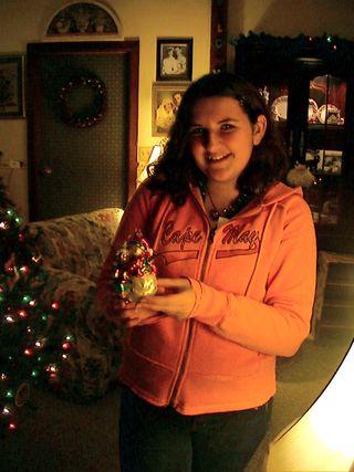 Thing-two-christmas-pretty