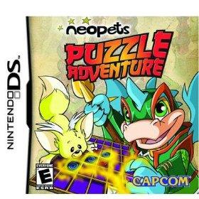 Neopets-puzzle-adventure-boxart