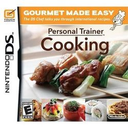 Personal-trainer-cooking