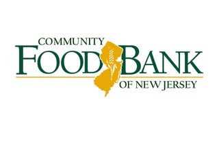 Community-food-bank-of-new-jersey