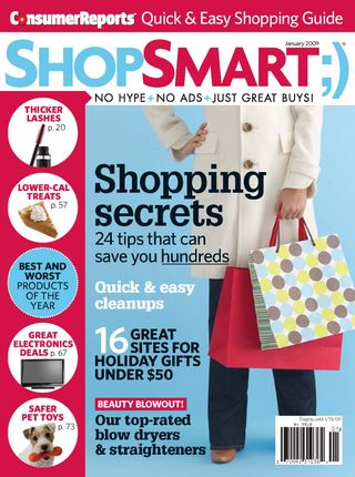 Shopsmart january 2009 cover (2)