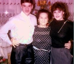 Christmas-in-the-80's (2)