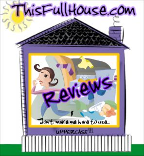 This-full-house-reviews-320