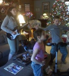This-full-house-kids-rockband