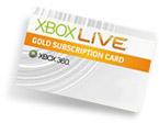 Xbox-gold-card