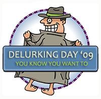 Delurking2009 copy