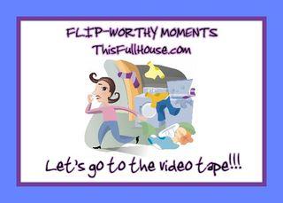 Flip-worthy-moments-large