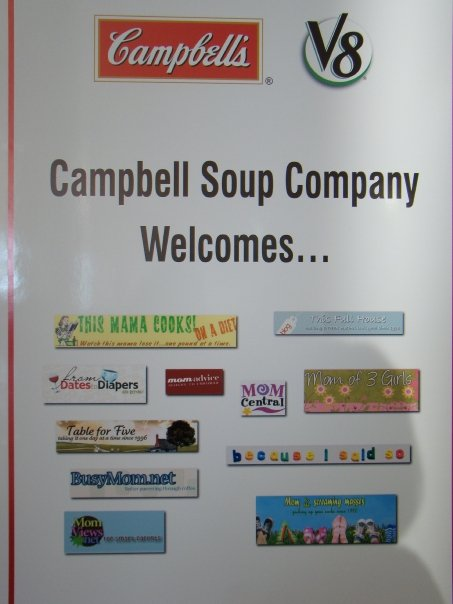 Campbells-soup-welcomes-mom-bloggers