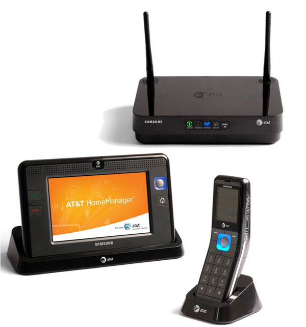 AT&T-Home-Manager-Bundle