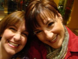Campbells-mom-bloggers-dawn-liz