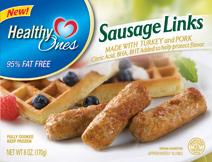 Healthy-ones-sausage-links