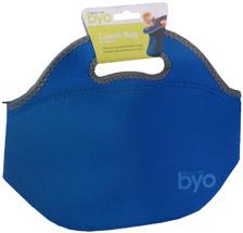 Byo-lunch-bag