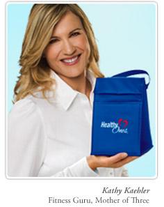 Kathy-kaehler-healthy-ones