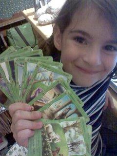 Bella-sara-cards