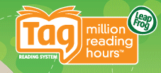Million-reading-hours-tag-giveaway