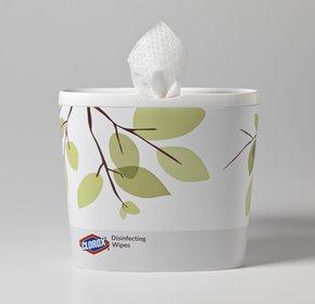 Clorox-wipes-leaf