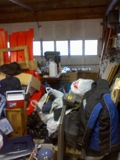 Full-house-garage-front