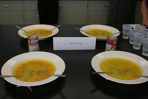 Campells-soup-kids