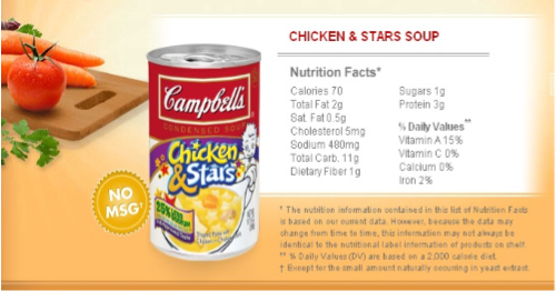 Chicken-and-stars-soup