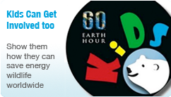 Earth-day-hour