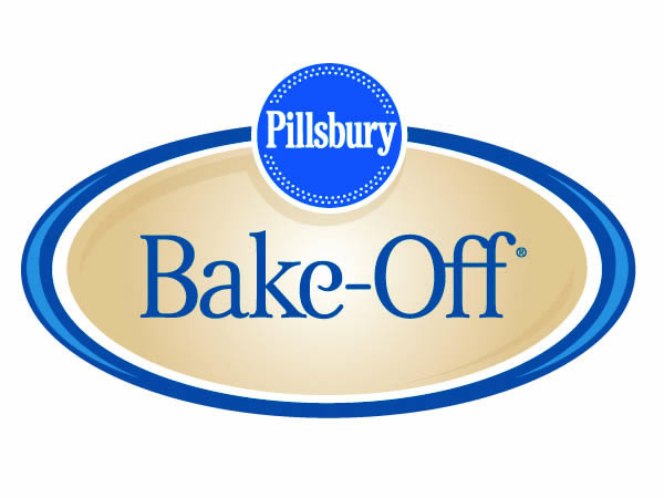 Pillsbury-bake-off