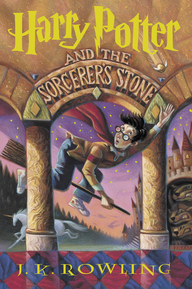 HPandtheSorcerersStone_Paperback_lores