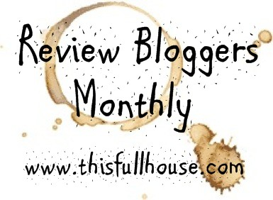 Review-bloggers-monthly