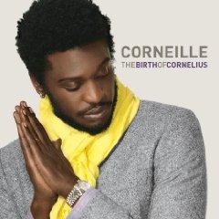 The-birth-of-cornelius