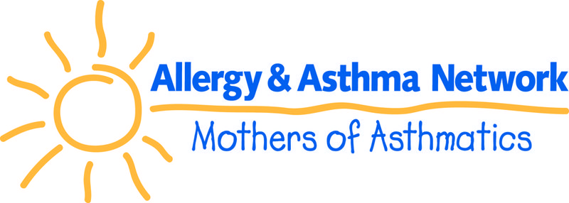 Mothers-of-asthmatics