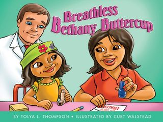 Breathless-bethany-buttercup
