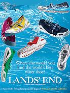 Lands-end-catalog