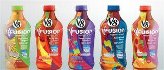 V8 vfusion