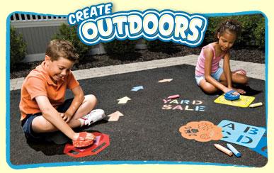 Crayola-outdoors