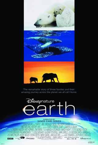 Disneynature-earth-sheet