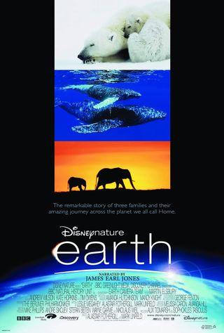Disneynature-earth-sheet