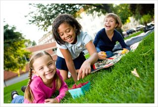 Summer-picnic-go-frugal