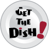 Get the dish at Cooking-hits.com!