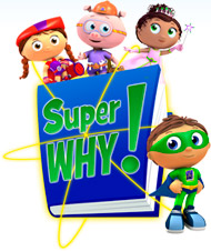 Superwhy_1