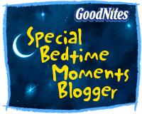 Goodnites_sbmblogger_200px_jpg