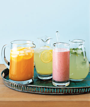 Real-simple-lemonade-pitchers
