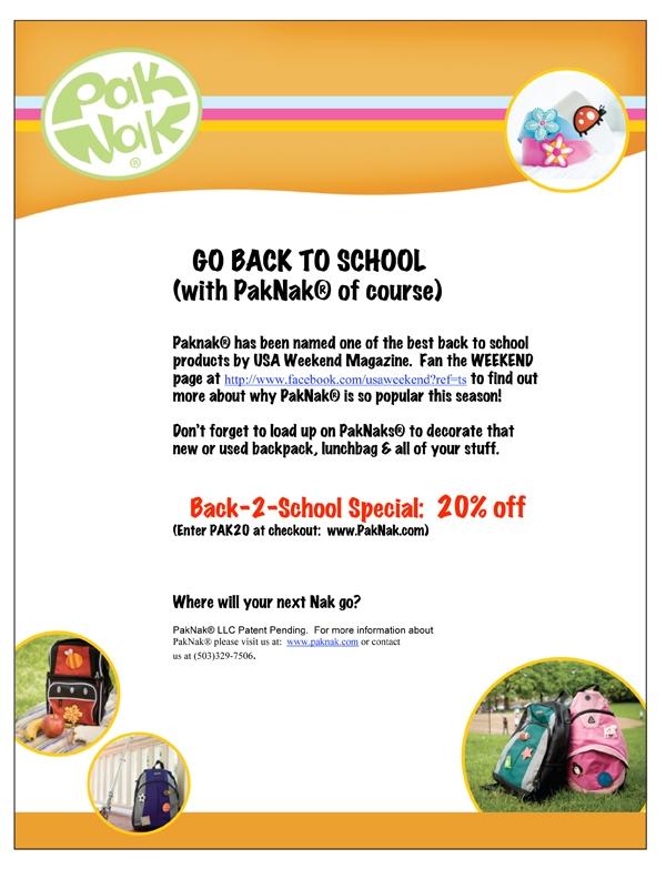 Pak Nak Back To School 2009_v2