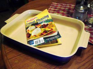 Velveeta Crowd Pleasing Recipes