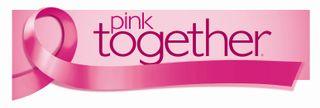 Pink Together Logo_SM