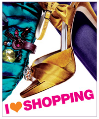 0909-shopping