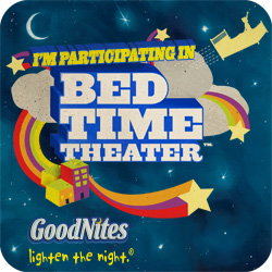 GoodNitesBTT_bloggerBadge_medium